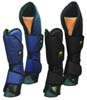 Hoy Travel Wise Boots - FULL SET -