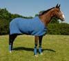 T2000 Wicking Horse Rug -